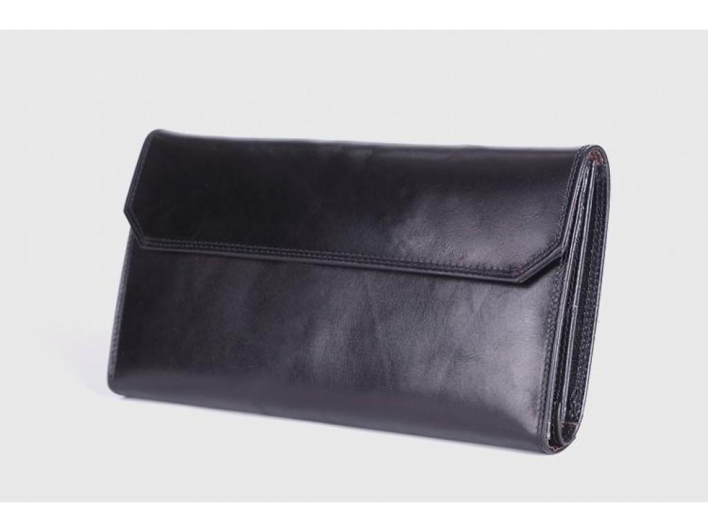 Клатч MS Ms021A - Royalbag