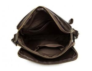 Мужская сумка через плечо BEXHILL BX207-1C - Royalbag