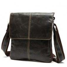 Мужская сумка через плечо BEXHILL BX8006B