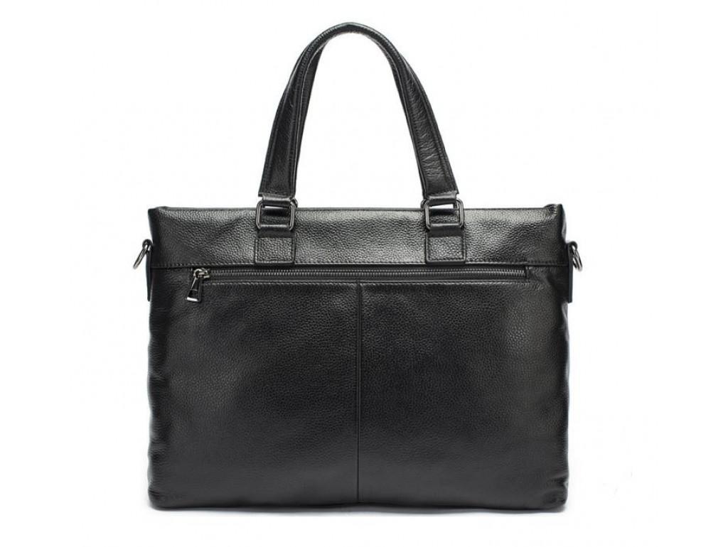 Сумка BEXHILL BX9004A - Royalbag