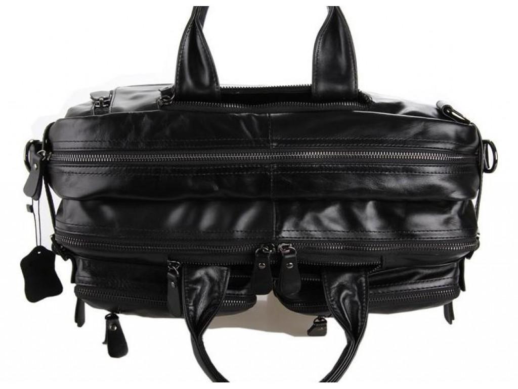 Сумка Jasper&Maine 7141A - Royalbag