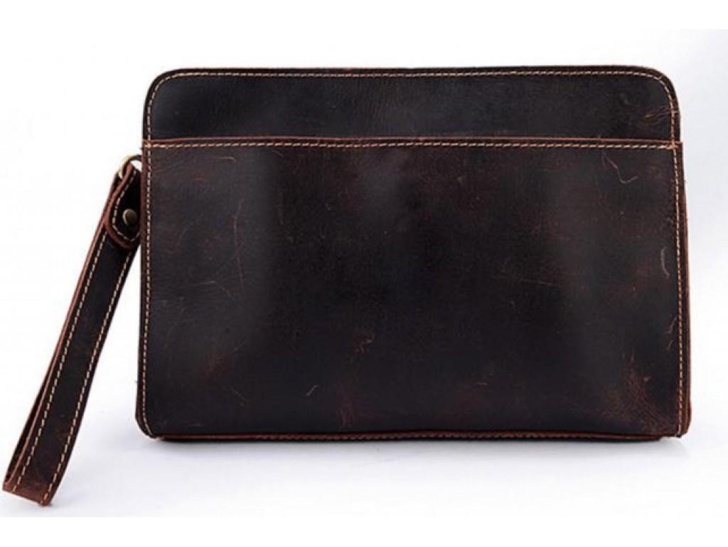 Клатч BEXHILL Bx2753R - Royalbag