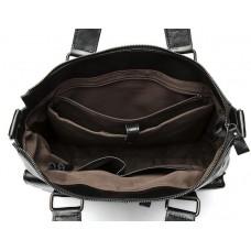 Сумка Tiding Bag 7264A