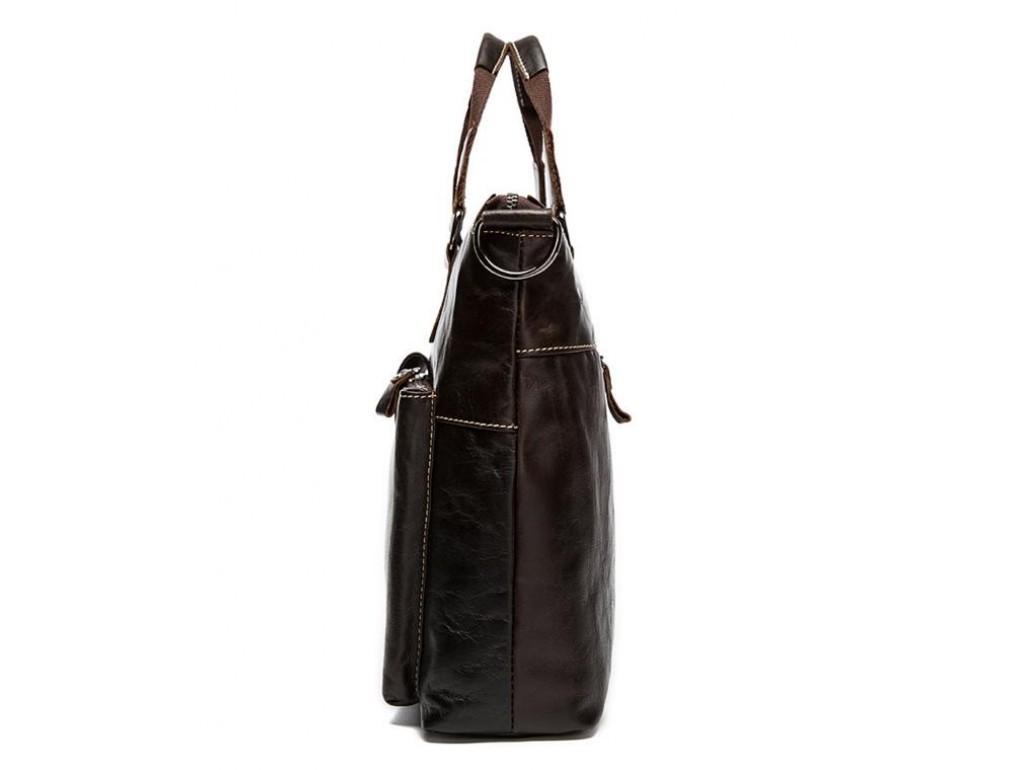 Сумка Tiding Bag 7264C