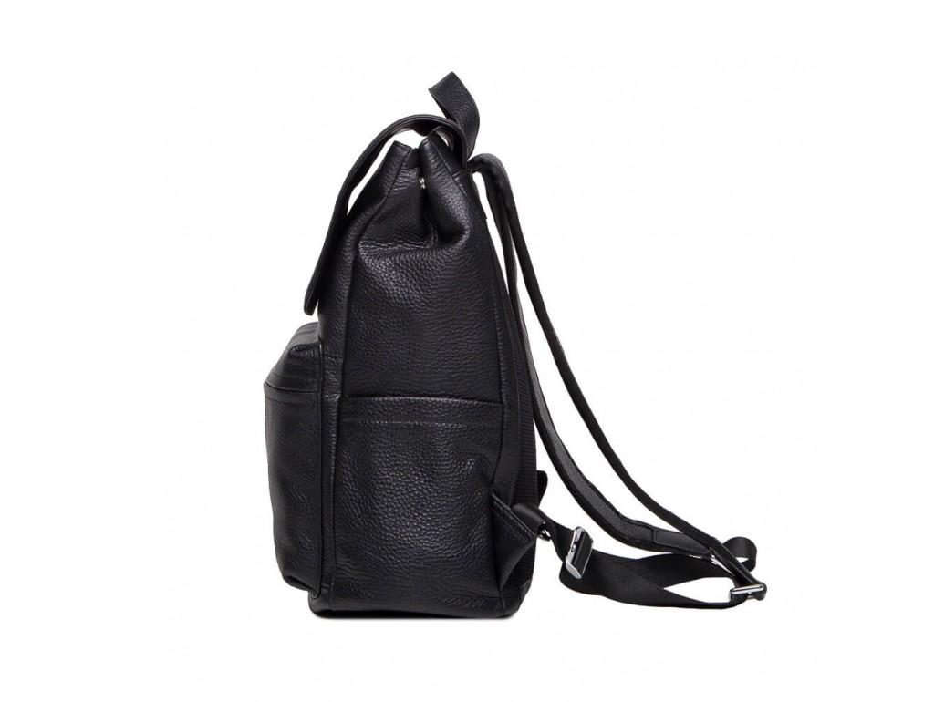 Рюкзак Tiding Bag NB52-0802A