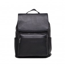 Рюкзак Tiding Bag NB52-0802A