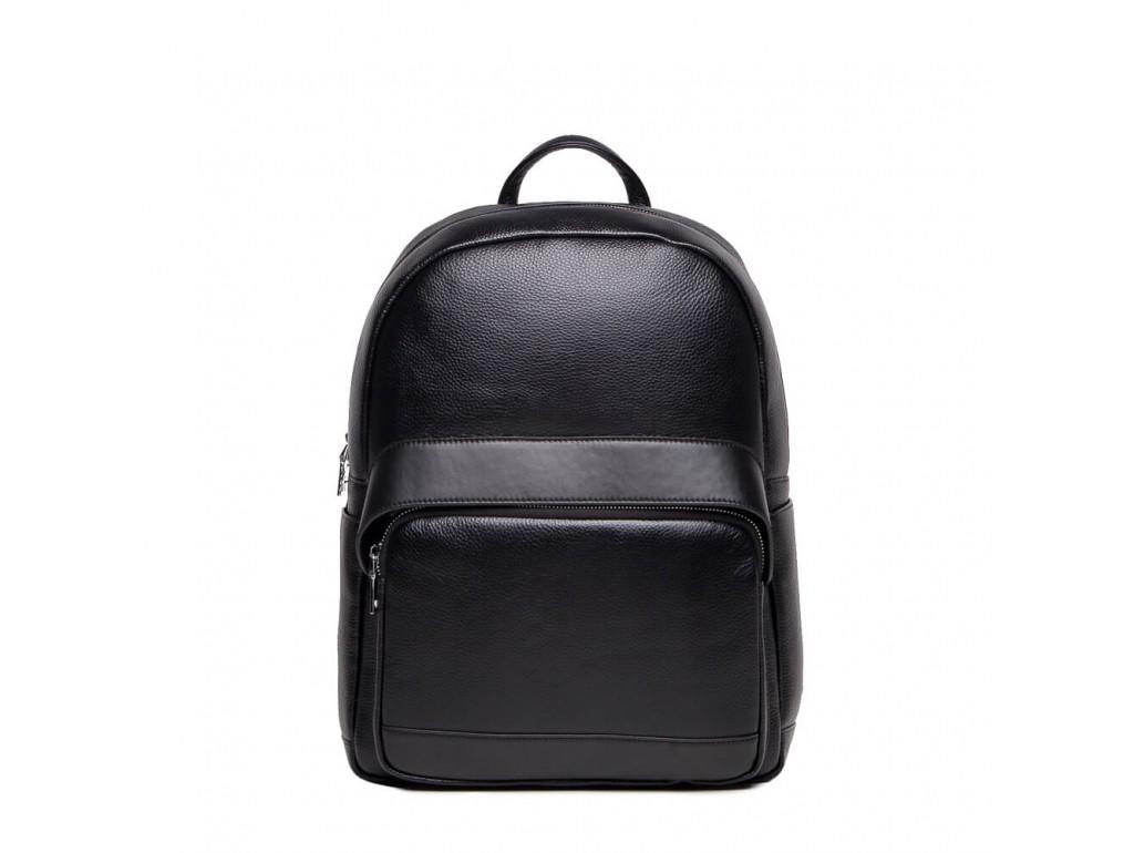 Рюкзак Tiding Bag NB52-0903A - Royalbag