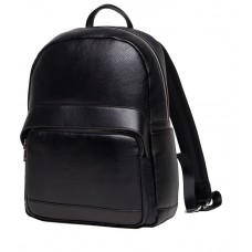 Рюкзак Tiding Bag NB52-0903A