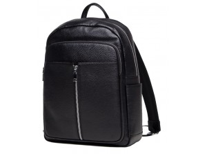 Рюкзак Tiding Bag NB52-0905A