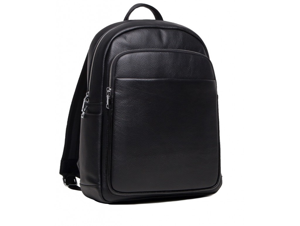 Рюкзак Tiding Bag NB52-0907A - Royalbag Фото 1