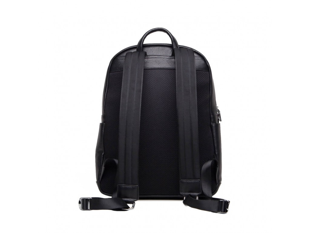 Рюкзак Tiding Bag NB52-0907A - Royalbag