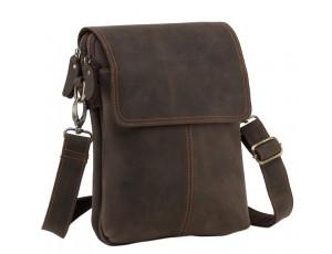 Мессенджер Tiding Bag NM15-2542-1C - Royalbag