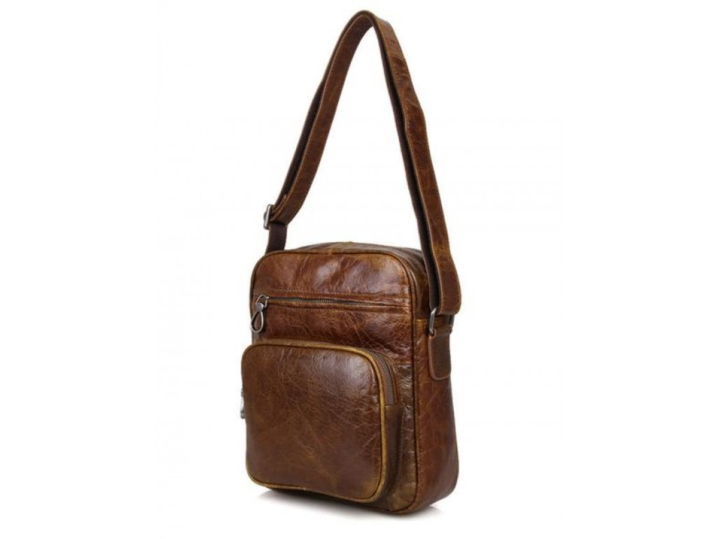Мессенджер Tiding Bag 1008C - Royalbag