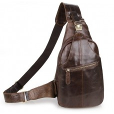 Сумка TIDING BAG 2467C - Royalbag Фото 2