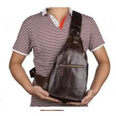 Сумка TIDING BAG 2467C - Royalbag
