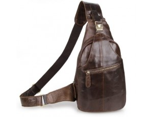 Сумка TIDING BAG 2467C - Royalbag