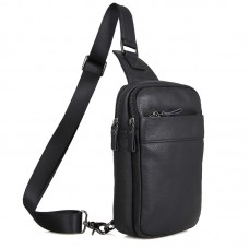 Сумка TIDING BAG 4002A-1 - Royalbag