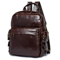 Рюкзак TIDING BAG 7007B - Royalbag