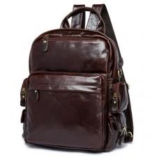 Рюкзак TIDING BAG 7007B - Royalbag