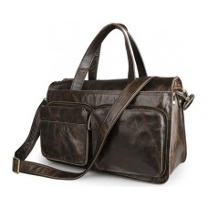 Сумка Tiding Bag 7138Q - Royalbag Фото 2