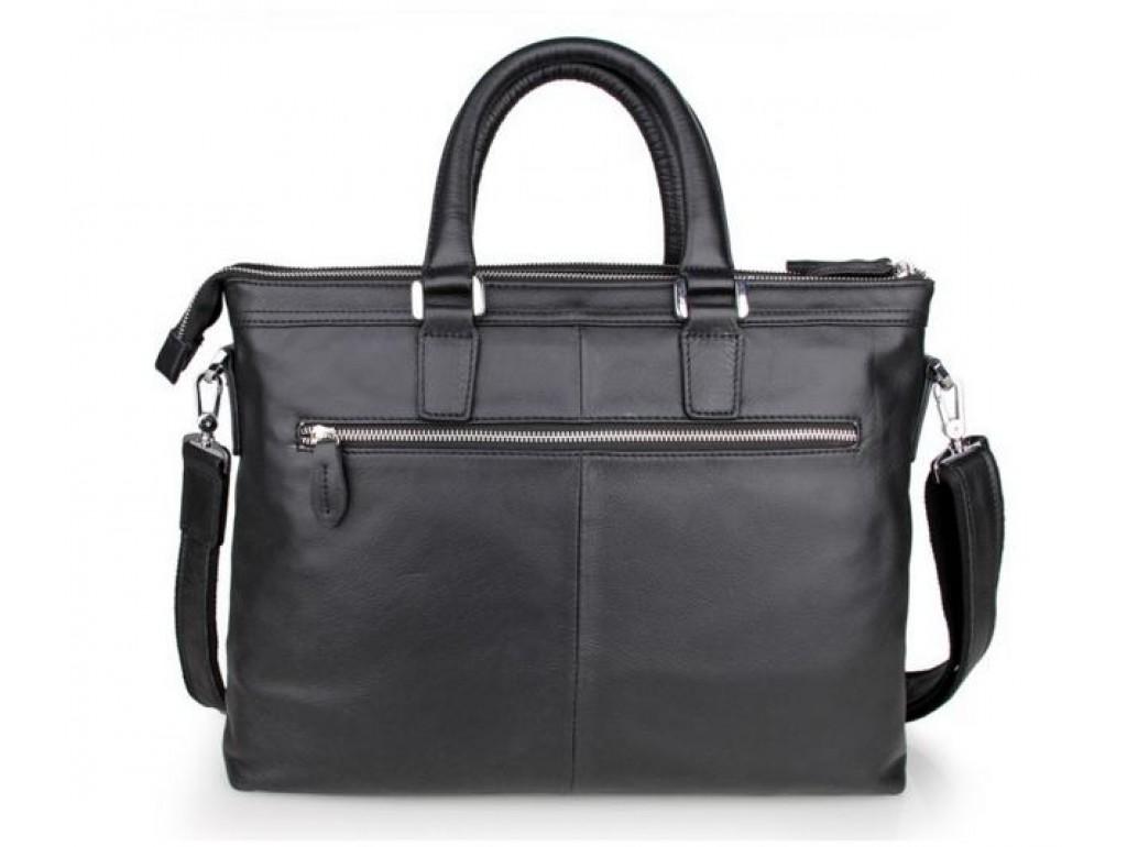 Сумка TIDING BAG 7247A - Royalbag