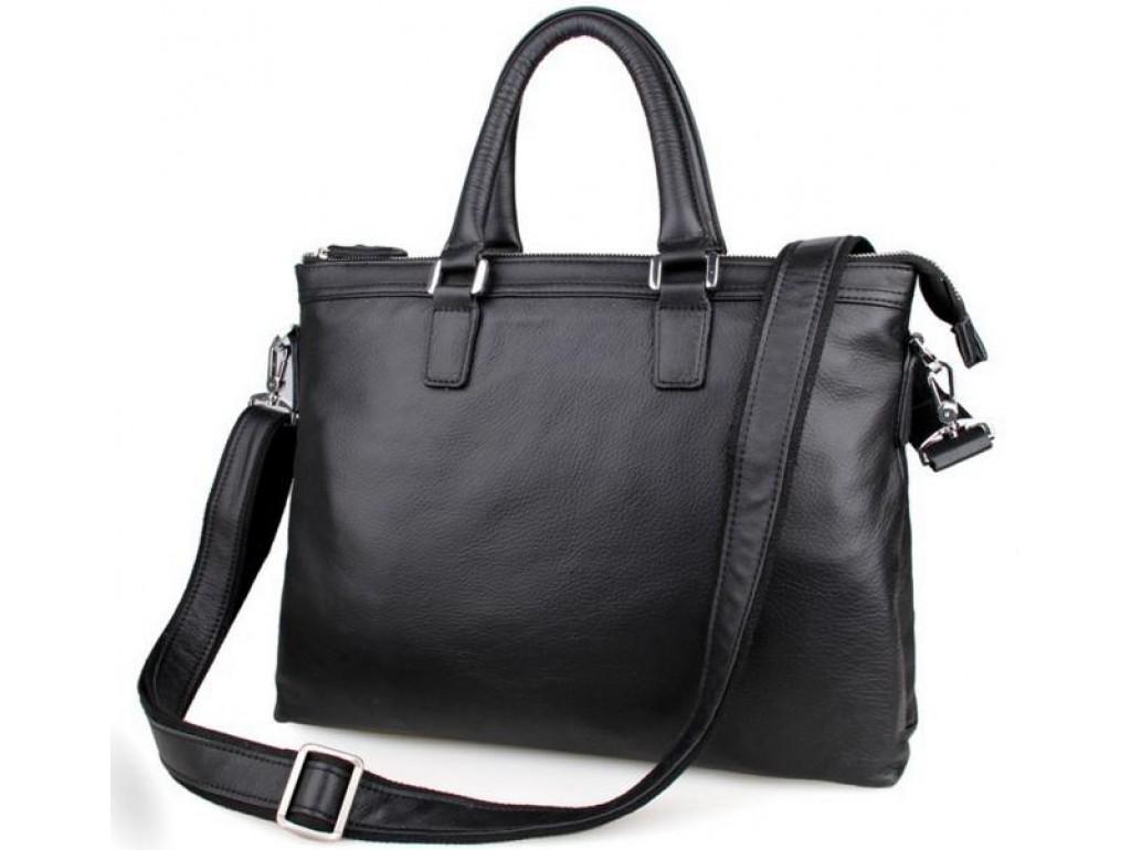 Сумка TIDING BAG 7247A - Royalbag Фото 1