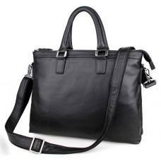 Сумка TIDING BAG 7247A - Royalbag Фото 2