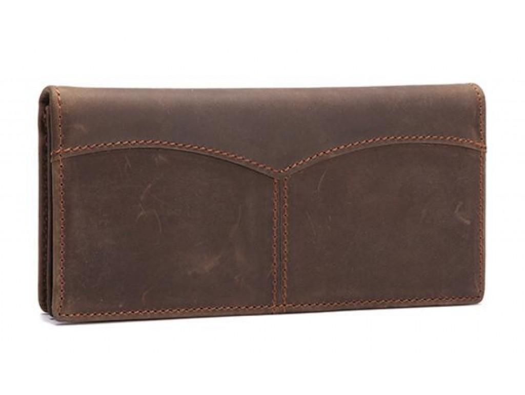 Портмоне TIDING BAG 8059R - Royalbag