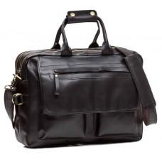Сумка TIDING BAG G8845A - Royalbag Фото 2