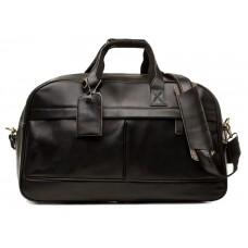 Cумка дорожная Tiding Bag G9652A - Royalbag
