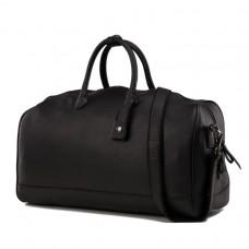 Дорожная сумка Tiding Bag M47-21455-1A