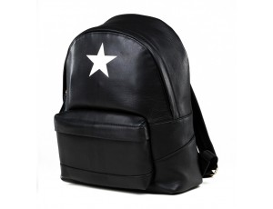 Рюкзак B3-1002A - Royalbag
