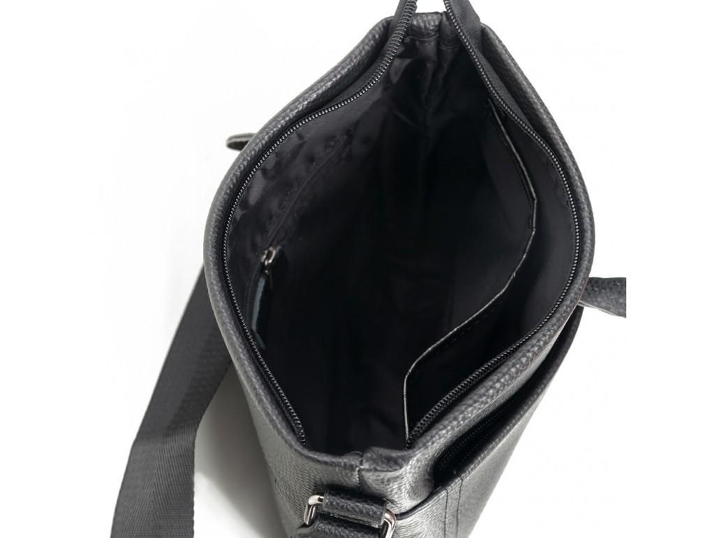 Мессенджер M54-704A - Royalbag