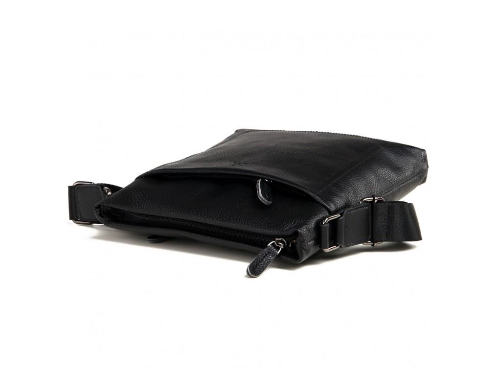 Мессенджер M54-705A - Royalbag