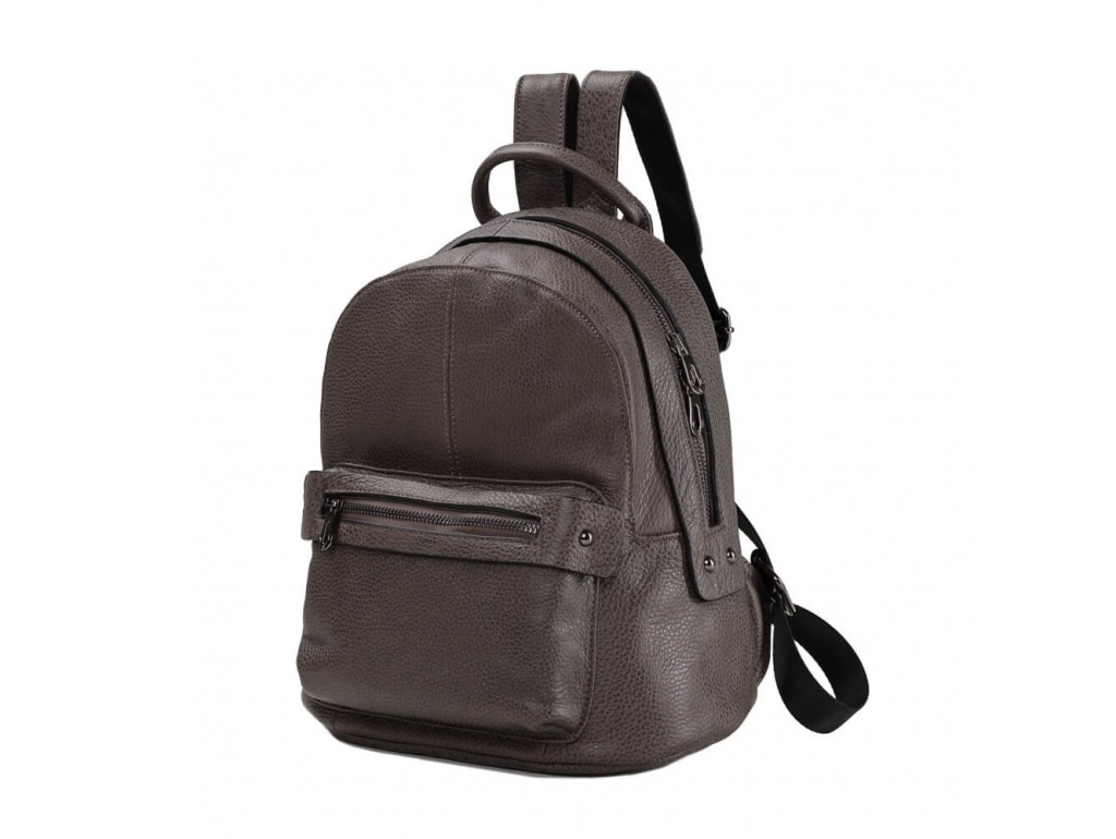 Женский рюкзак Olivia Leather JJH-20180B-BP - Royalbag