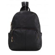 Женский рюкзак Olivia Leather JJH-2023A-BP