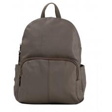 Женский рюкзак Olivia Leather JJH-2023BGA-BP