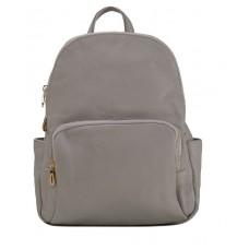 Женский рюкзак Olivia Leather JJH-2023WH-BP