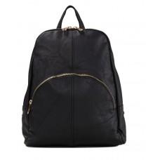 Женский рюкзак Olivia Leather JJH-6082A-BP