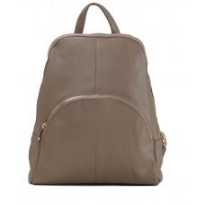 Женский рюкзак Olivia Leather JJH-6082BG-BP