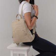 Женский рюкзак Olivia Leather JJH-6082W-BP
