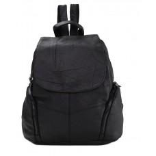 Женский рюкзак Olivia Leather JJH-6171A-BP