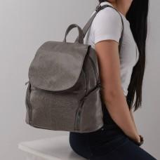 Женский рюкзак Olivia Leather JJH-6171G-BP