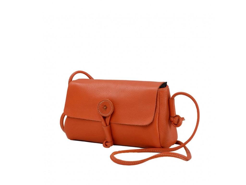 Женская сумка Olivia Leather NMW15-1992O - Royalbag