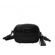 Женская сумка Olivia Leather NWB53-072A
