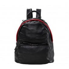 Женский рюкзак Olivia Leather NWB53-8930A-BP