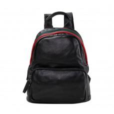 Женский рюкзак Olivia Leather NWB53-8931A-BP