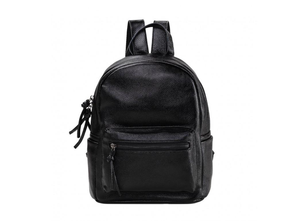 Женский рюкзак Olivia Leather NWBP27-108A-BP - Royalbag