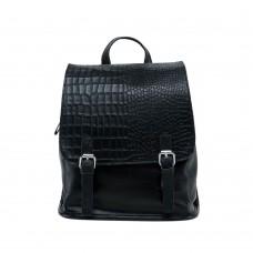 Женский рюкзак Olivia Leather NWBP27-5518A-BP