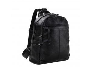 Рюкзак Olivia Leather NWBP27-5570A-BP - Royalbag